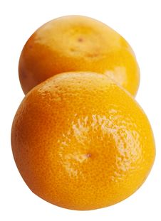 Free Close Up Mandarins Royalty Free Stock Photos - 19296528