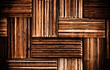 Free Wooden Pattern Stock Photo - 19297440