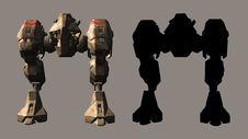 Free Robot Stock Photos - 1930573