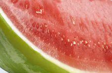 Free Ripe Melon Stock Photos - 1931583
