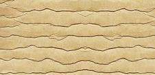 Free Ancient Stylish Papyrus Paper Royalty Free Stock Photo - 1932075