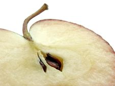 Free Apple 2 Stock Images - 1933074