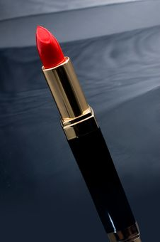 Free Lipstick Stock Photo - 1938100