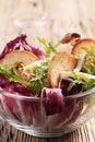 Free Vegetarian Salad Stock Photos - 19302083