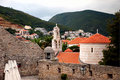 Free Budva Stock Photography - 19302902