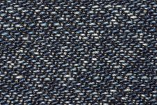 Free Jeans Fabric (denim) Royalty Free Stock Images - 19304759
