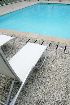 Free Pool Royalty Free Stock Image - 19308626