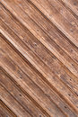 Free Wooden Boards Background Royalty Free Stock Photo - 19313545