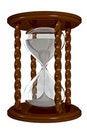 Free Hourglass Stock Photos - 19314113