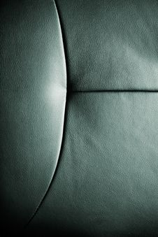Free Leather Seats Stock Images - 19310144