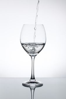 Free Cocktail Glass Stock Photos - 19311113