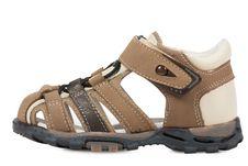 Baby Shoe Royalty Free Stock Photo
