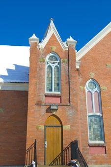 Free Place Of Worship Stock Photo - 19317840