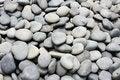 Free Pile Of Stones Stock Photos - 19323533