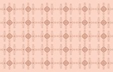 Free Pink Carpet Design Background 2 Stock Photography - 19323062