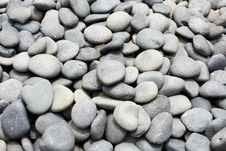 Free Pile Of Stones Stock Photos - 19323533