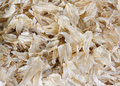 Free Anchovy Asian Food Ingredient Dried Fish Stock Images - 19331914