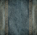 Free Background Of Jeans Stock Image - 19334821