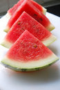 Free Watermelon Stock Photos - 19338673