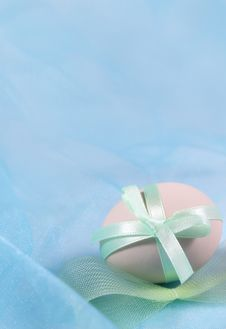 Free Background Of Easter Egg Stock Photography - 19332162