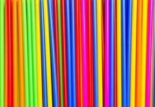 Free Long Plastic Tube Royalty Free Stock Images - 19337559