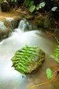 Free Small Waterfall Stock Photography - 19340932