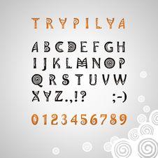 Free Trypilya Stock Images - 19340894