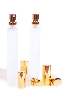 Free Perfume Stock Photos - 19348733