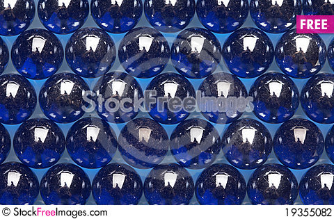 Free Abstract Background From Glass Stock Photography - 19355082
