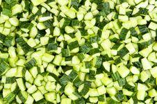 Free Cucumber Stock Photo - 19359040