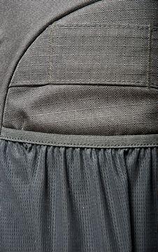 Free Camera Bag Detail Stock Images - 19362304
