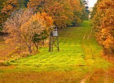 Free Pathway Stock Image - 19363201