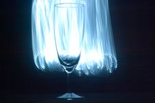 Free Glass Stock Image - 19365561
