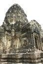 Free Pagoda Remains Royalty Free Stock Photo - 19374645