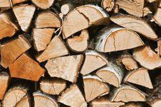 Free Firewoods Stock Photos - 19372773