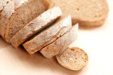 Free Bread Stock Photo - 19374960