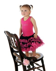 Free Princess On A Chair Royalty Free Stock Photos - 19377348