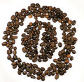 Free Coffee Beans Stock Photo - 19380120