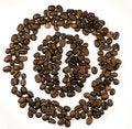 Free Coffee Beans Stock Photo - 19380120