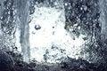 Free Water Splash Stock Photo - 19394710