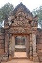 Free Banteay Srey Stock Photos - 19399513