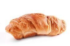 Free Croissant Stock Image - 19396851