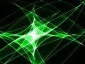 Free Green Motion Stock Photo - 1940670