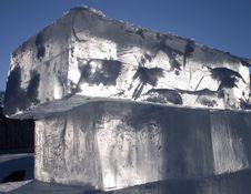 Free Ice Stock Photos - 1946273