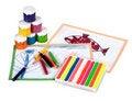 Free Children S Creativity Stock Images - 19405884