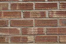 Free Brick Wall Stock Photos - 19401483