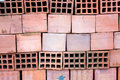 Free Bricks Royalty Free Stock Photo - 19414475