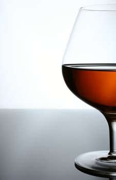 Free Whisky Royalty Free Stock Photography - 19410647