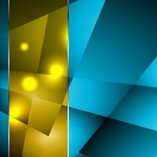Free Abstract  Background Stock Photography - 19415462