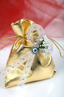 Free Wedding Candy Stock Images - 19416094